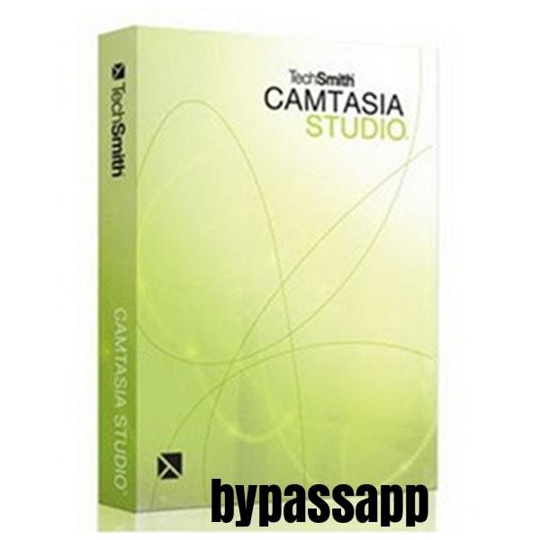 Camtasia Studio 2020.0.7 Crack V9.1.3 Full Serial Key Free {Torrent}