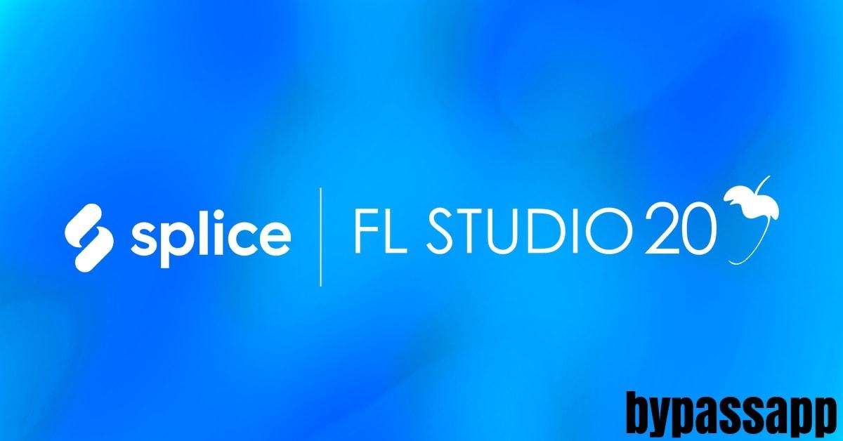 FL Studio 20.5.1.1193 Crack Full Mac Win Torrent + RegKey {100%}