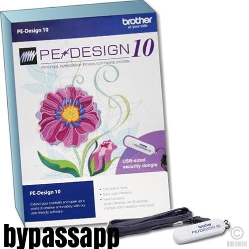 PE Design 10 Crack Full Latest Version Serial & Keygen 2020
