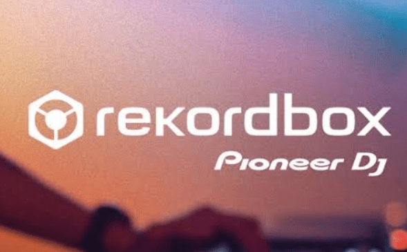 Rekordbox DJ 5.8.0 Crack Full Mac Win + License Key {Torrent}