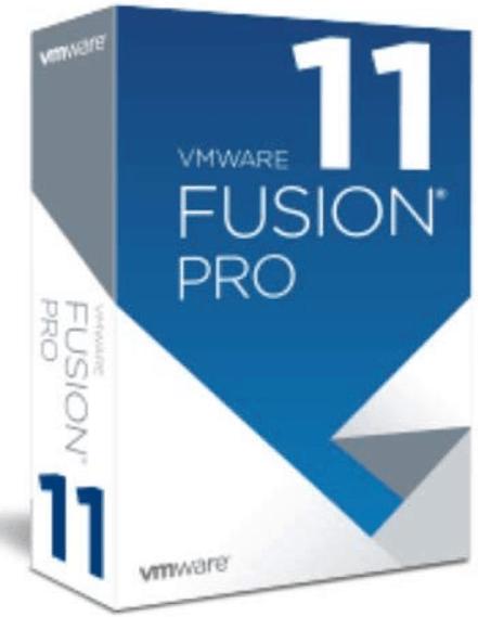 VMware Fusion Pro 11.5.2 Crack Full Serial + License key {Torrent}